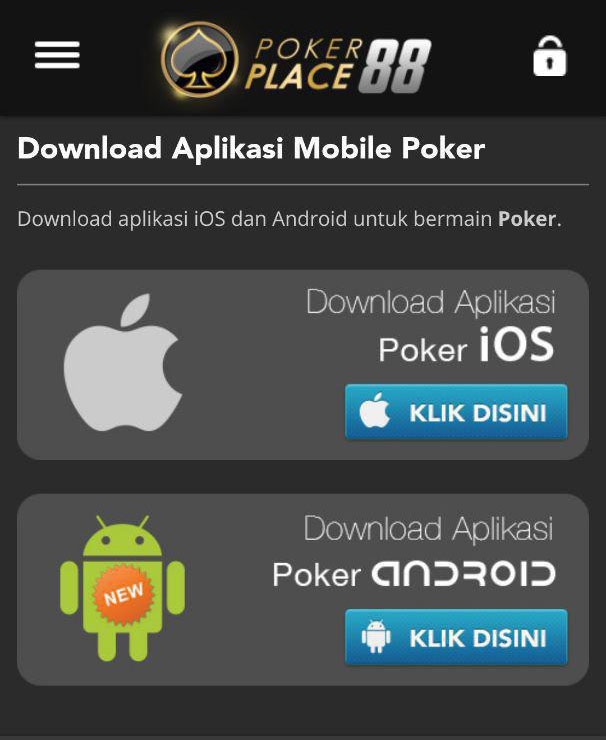 Download-Zynga-Poker-Idn